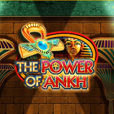 technology/ThePowerofAnkh