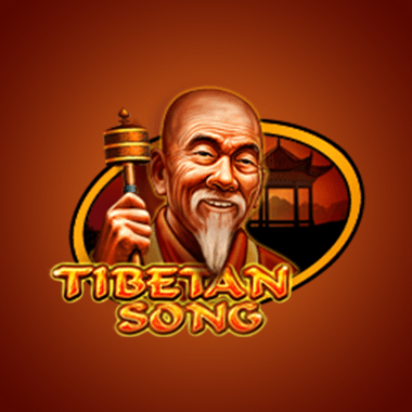 technology/TibetanSongs