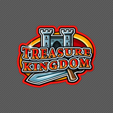 technology/TreasureKingdom