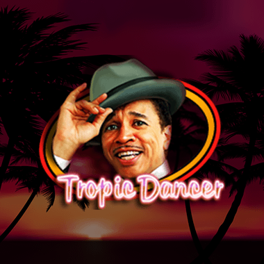 technology/TropicDancer