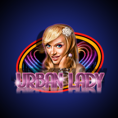 technology/UrbanLady