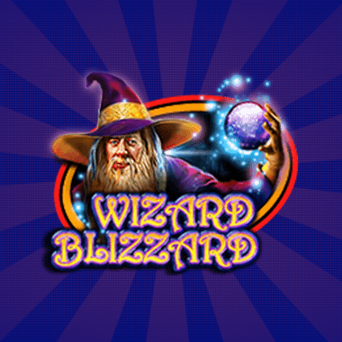 technology/WizardBlizzards