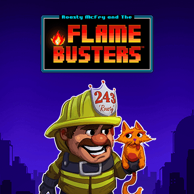 thunderkick/FlameBusters_tk