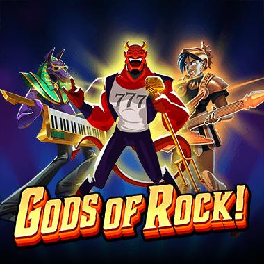 thunderkick/GodsofRock_tk