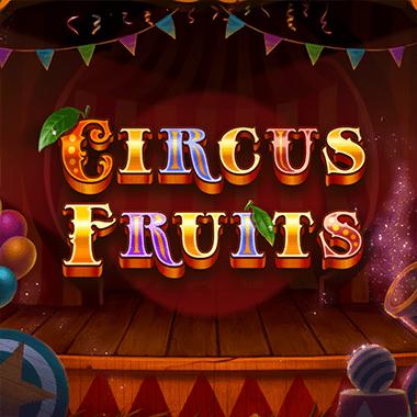 truelab/CircusFruits