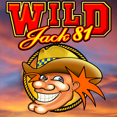 wazdan/WildJack81