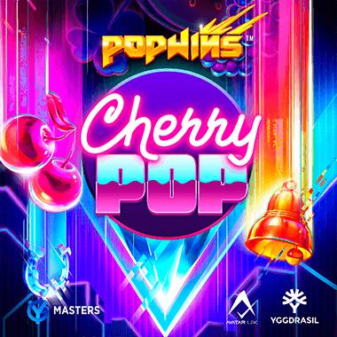 yggdrasil/CherryPop