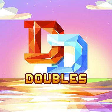 yggdrasil/Doubles