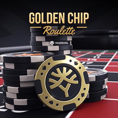 yggdrasil/GoldenChipRoulette