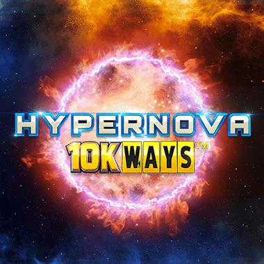 yggdrasil/Hypernova10KWays