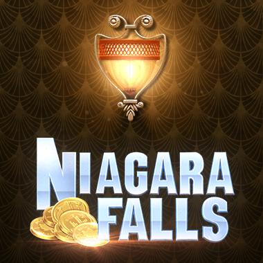 yggdrasil/NiagaraFalls