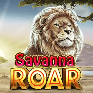 yggdrasil/SavannaRoar