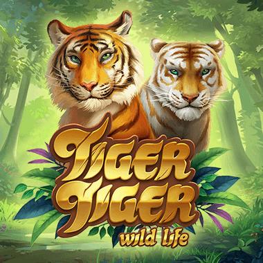 yggdrasil/TigerTiger