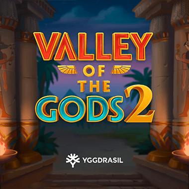 yggdrasil/ValleyoftheGods2