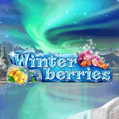 yggdrasil/Winterberries