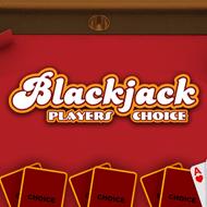1x2gaming/BlackJackPlayersChoice