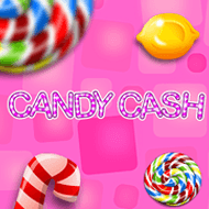 1x2gaming/CandyCash