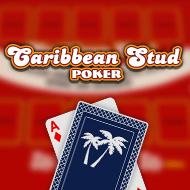 1x2gaming/CaribbeanStudPoker