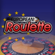 1x2gaming/EuropeanRoulette1028
