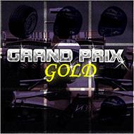 1x2gaming/GrandPrixGold
