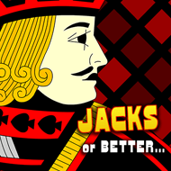 1x2gaming/JacksOrBetter1079