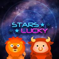 1x2gaming/LuckyStars