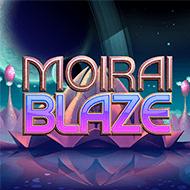 1x2gaming/MoiraiBlaze