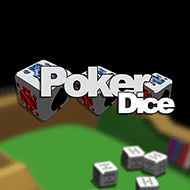1x2gaming/PokerDice