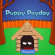 1x2gaming/PuppyPayday