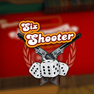 1x2gaming/SixShooter