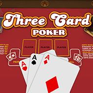1x2gaming/ThreeCardPoker