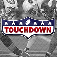 1x2gaming/Touchdown
