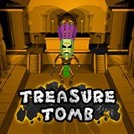 1x2gaming/TreasureTomb