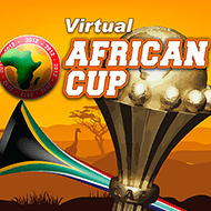 1x2gaming/VirtualAfricanCup