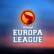 1x2gaming/VirtualEuropa