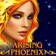 amatic/ArisingPhoenix