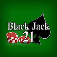 amatic/BlackJack