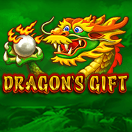amatic/DragonsGift