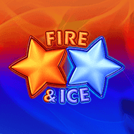 amatic/FireAndIce