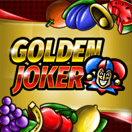 amatic/GoldenJoker
