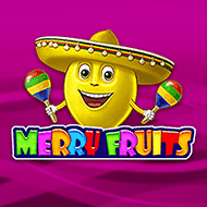 amatic/MerryFruits