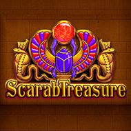 amatic/ScarabTreasure