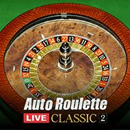 authentic/auto_classic2