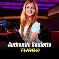 authentic/caibatumi_turbo