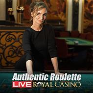 authentic/royalcasino_authentic