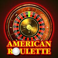 belatra/AmericanRoulette