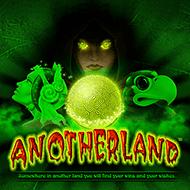 belatra/Anotherland