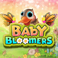booming/BabyBloomers