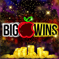 booming/BigAppleWins