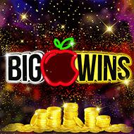 booming/BigAppleWins
